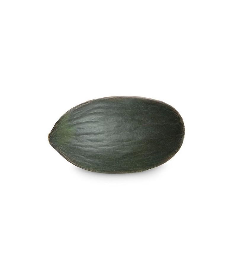 Melon Negro Suave