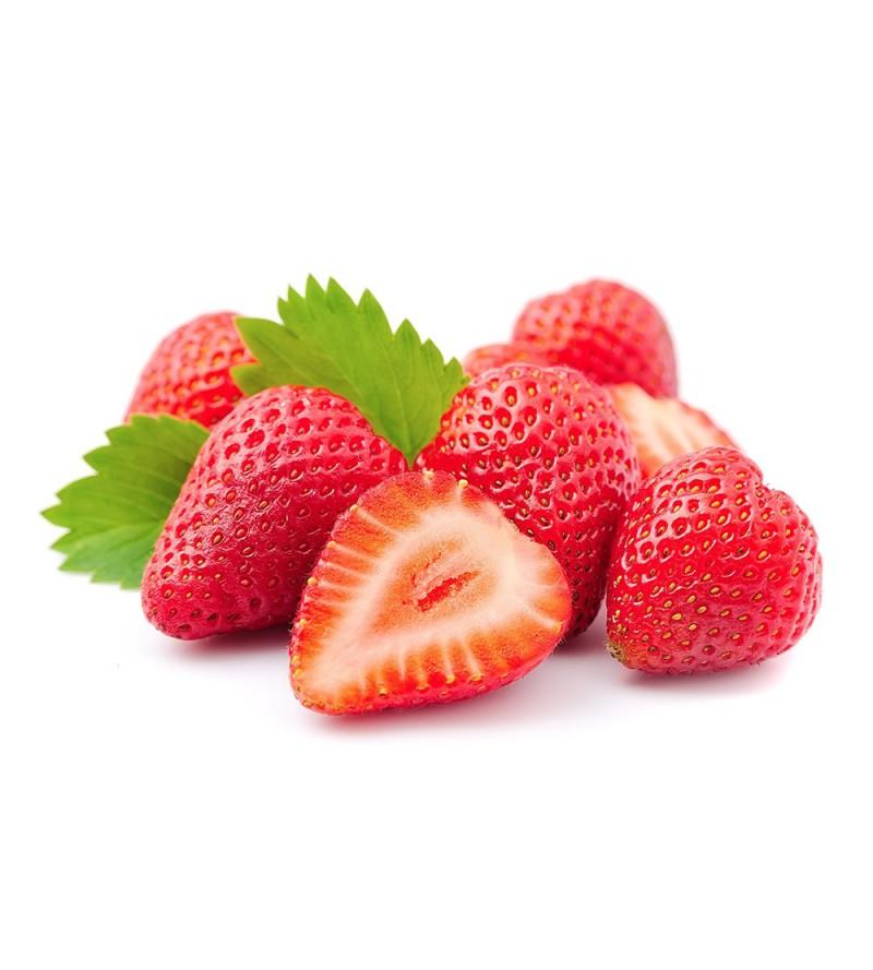 Fresa Roja
