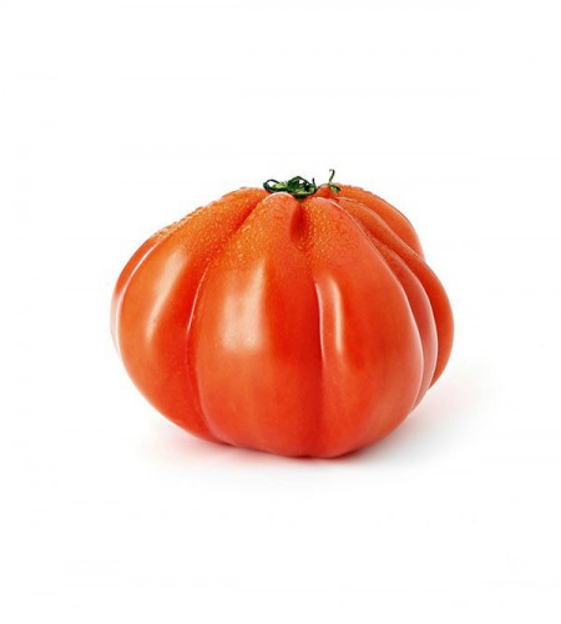Tomate Marmande Tradicional