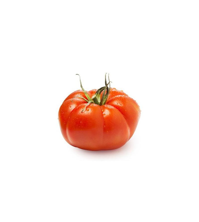 Tomate Monserrat Relleno