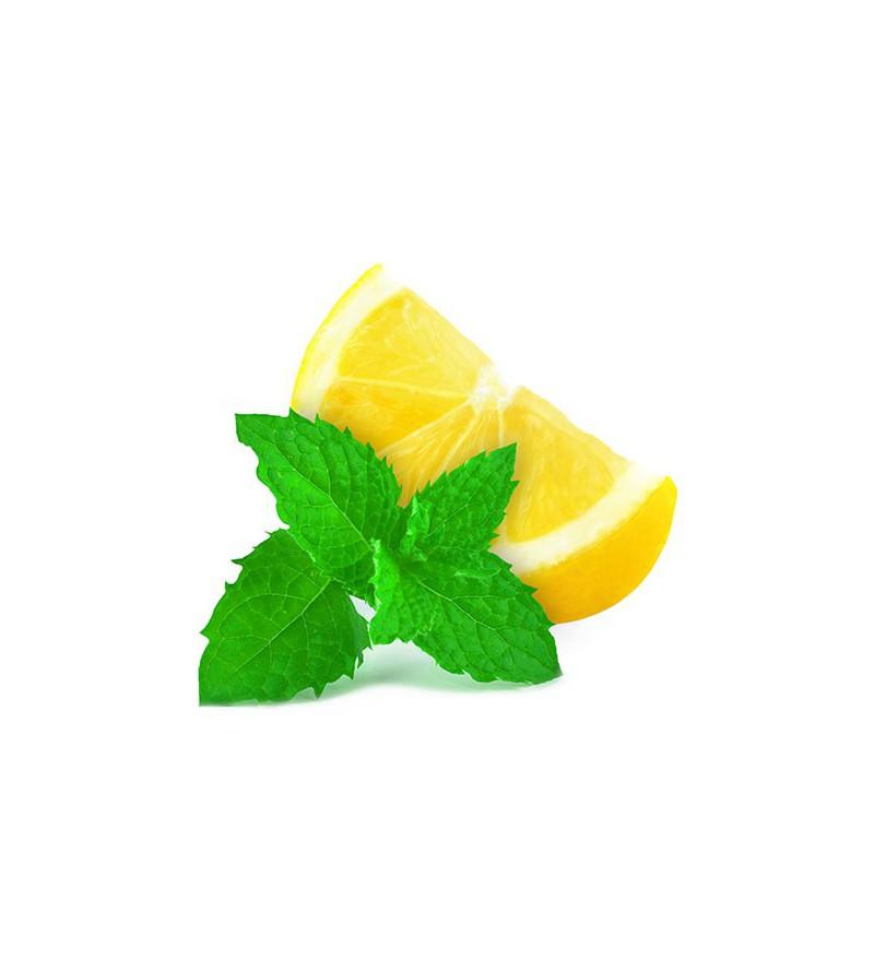 Menta Limon