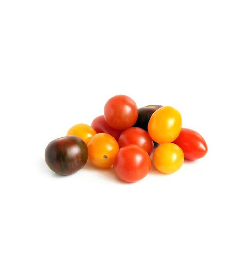 Surtido Tomates Cherry