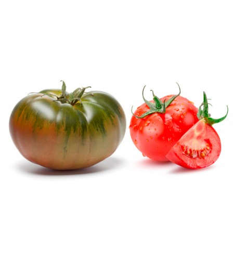 Surtido Tomates Grandes.