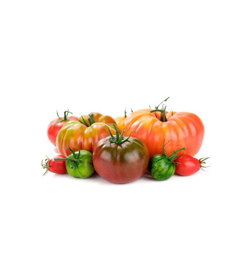 Surtido Tomates.