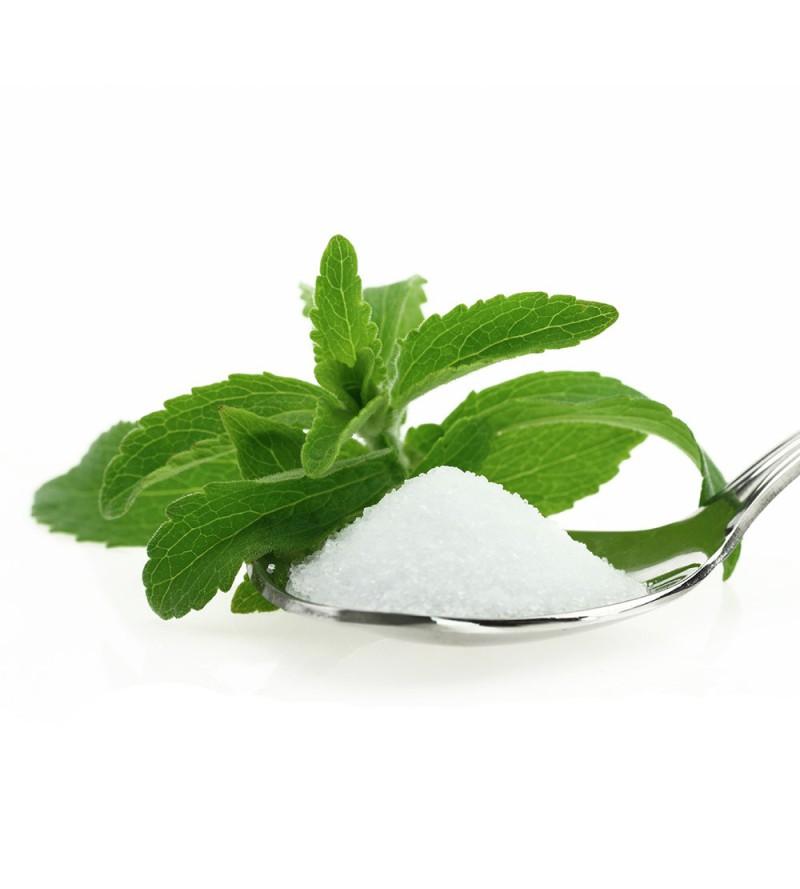 Estevia Stevia