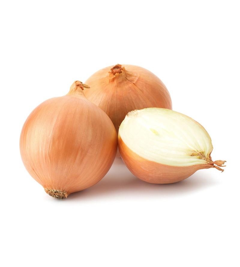 Cebolla Blanca Purita